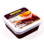 Membrillo, Natural  (Spanish Quince Paste) - 400g